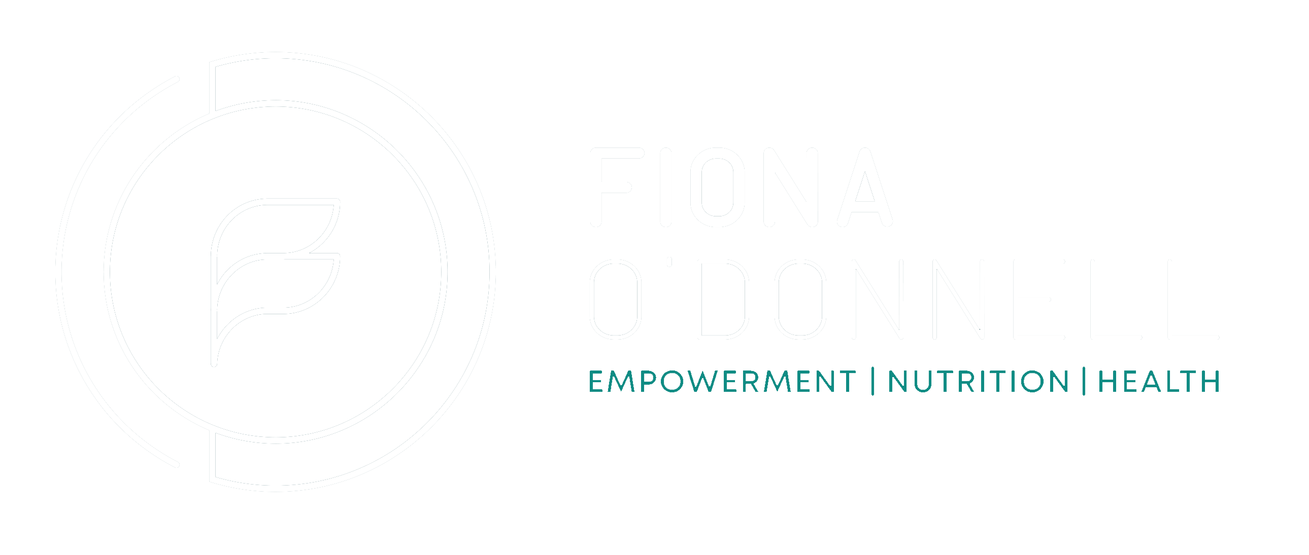 Fiona O'Donnell | Health | Nutrition | Performance