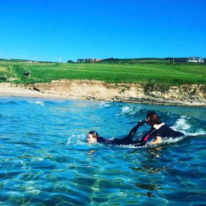 https://fionaodonnell.ie/wp-content/uploads/2021/09/surfing.jpg